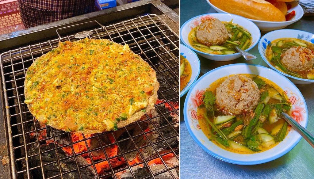 """Read more about the article Du lịch Pleiku ăn gì """"ngon bổ rẻ"""""""