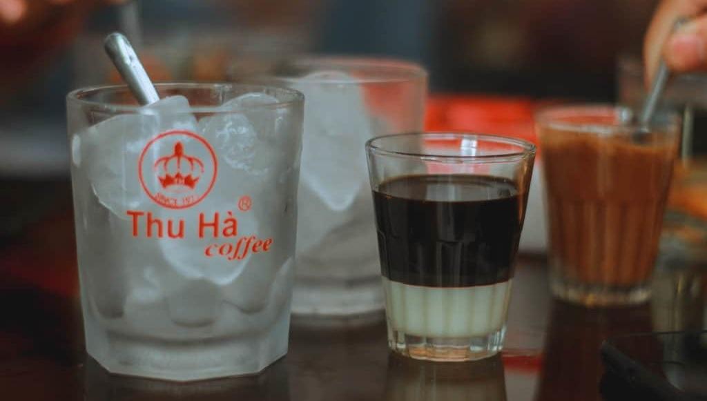 """TOP 5 quán cà phê """"chất ngất"""" không phải ai cũng biết khi đến Pleiku"""